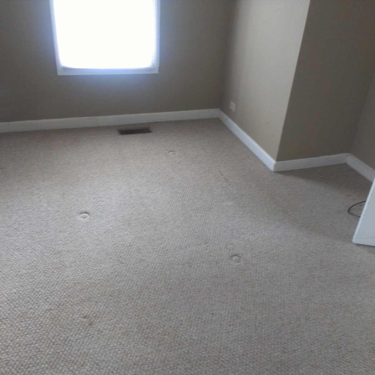 macon ga apartment for lease