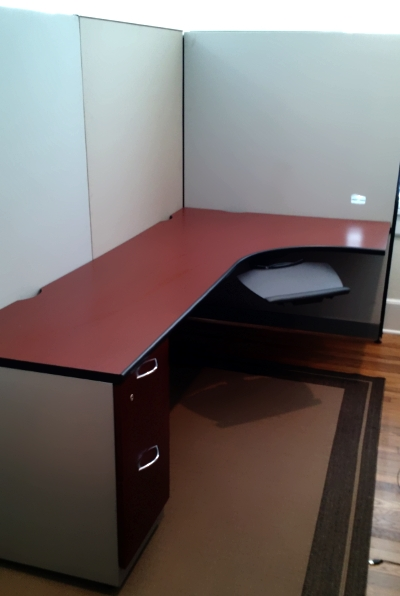 office cubicle for sale