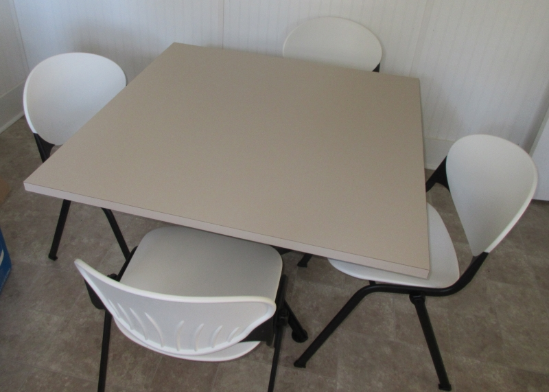 conference room table for sale macon georiga