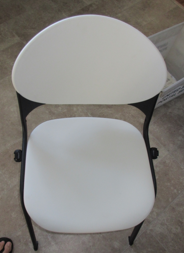 conference room chair for sale